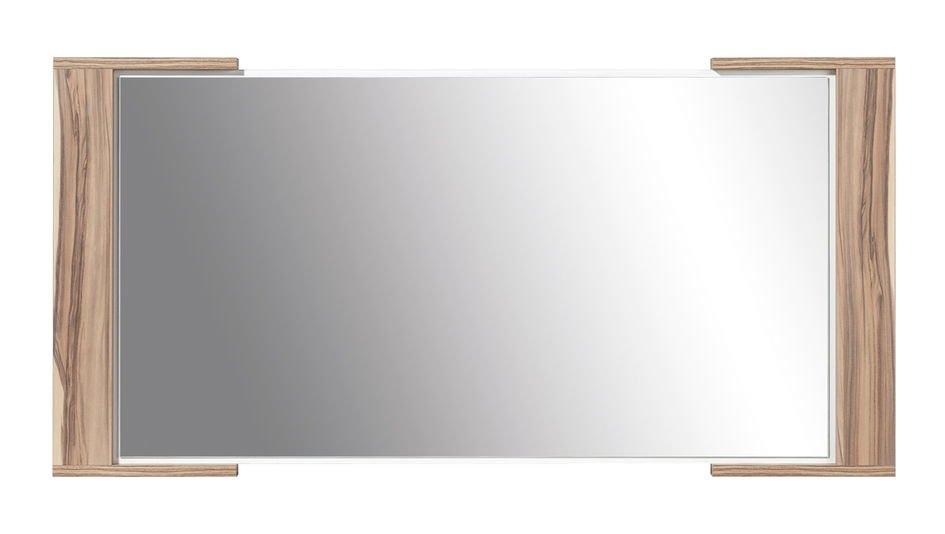 Zrkadlo marianna era n bytok for Ou acheter miroir